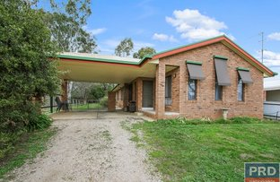Picture of 46 High Street, Barnawartha VIC 3688