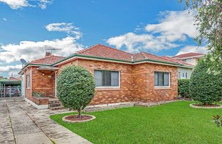Picture of 5 Ecole Street, Carlton NSW 2218