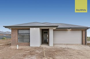 Picture of 65 Willandra Boulevard, Harkness VIC 3337