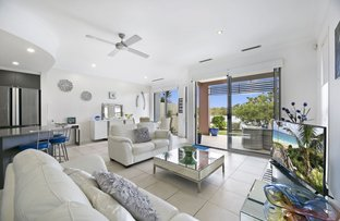 Picture of 3048 Quay South Drive, Carrara QLD 4211