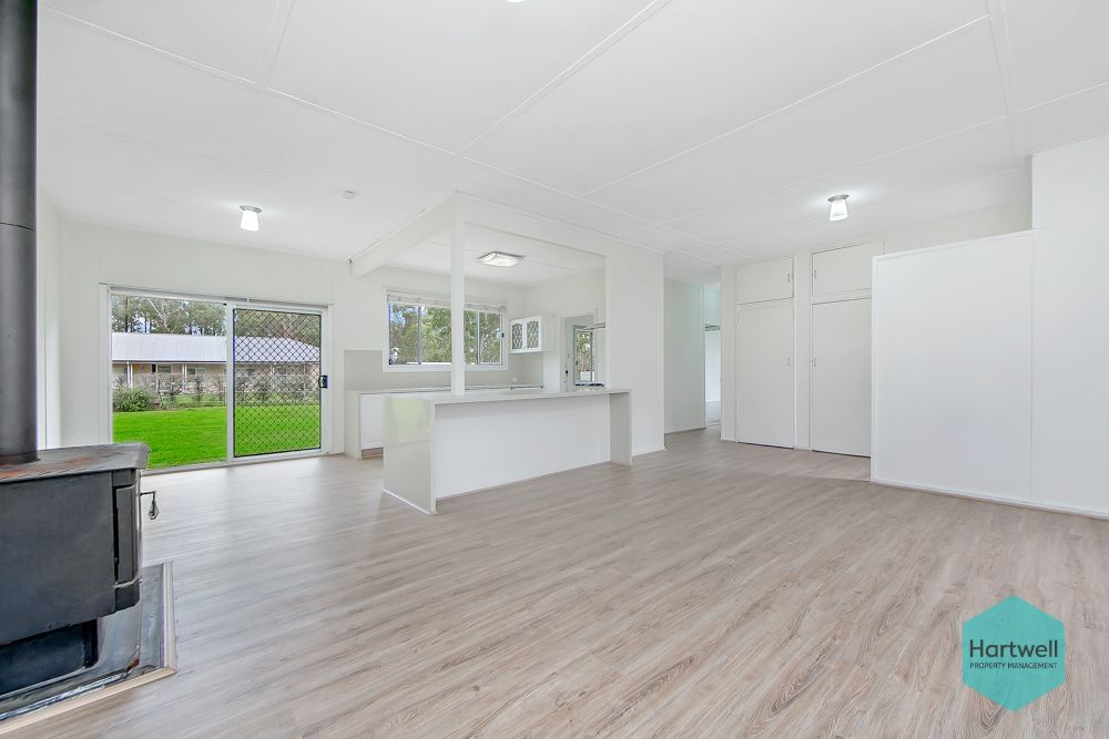 129 Macpherson Road, Londonderry NSW 2753, Image 2
