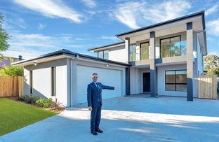 Picture of 4 Chalmer Close, St Johns Park NSW 2176