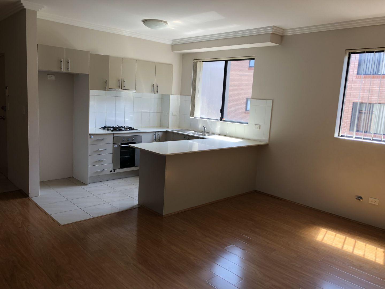 19/24-28 Reid Ave, Westmead NSW 2145, Image 2