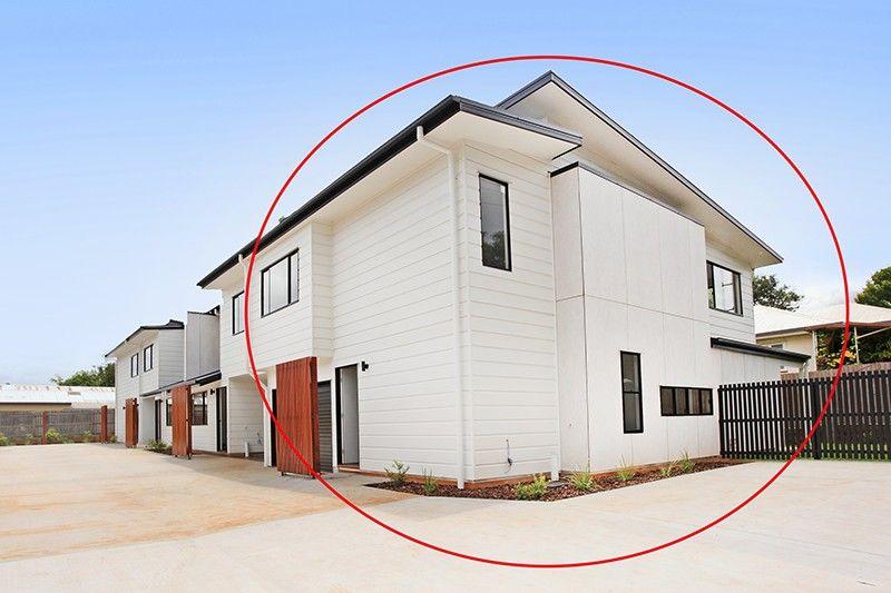 9 Carter Road, Nambour QLD 4560, Image 2