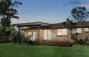 Picture of 3 Kiah Close, Ocean Shores NSW 2483