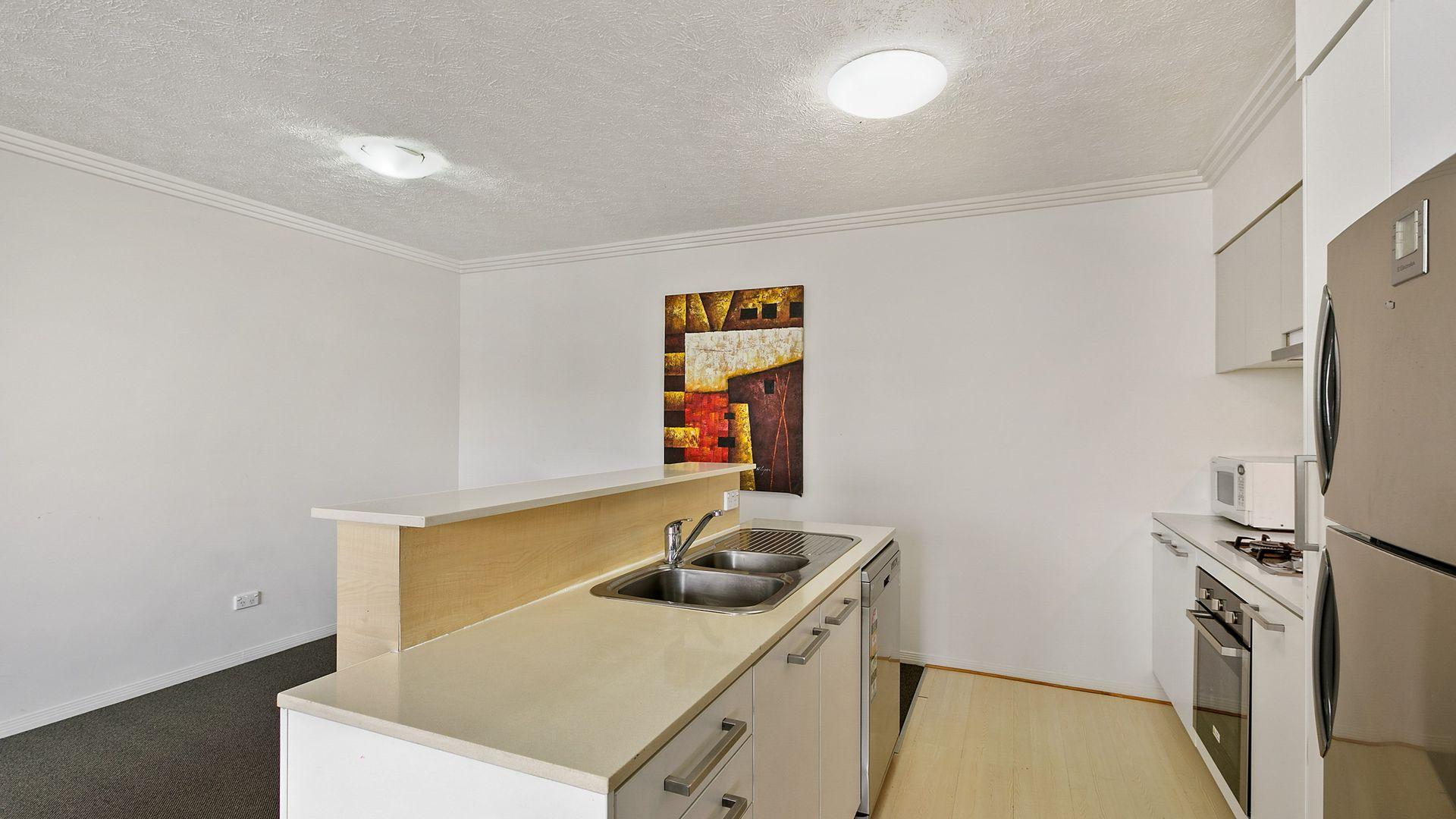 133/803 Stanley Street, Woolloongabba QLD 4102, Image 1