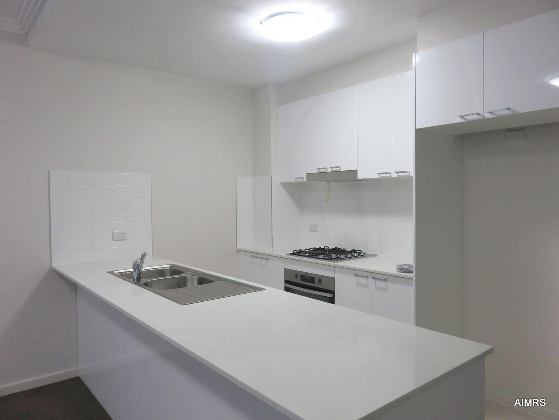 AG06/9-11 Weston Street, Rosehill NSW 2142, Image 2