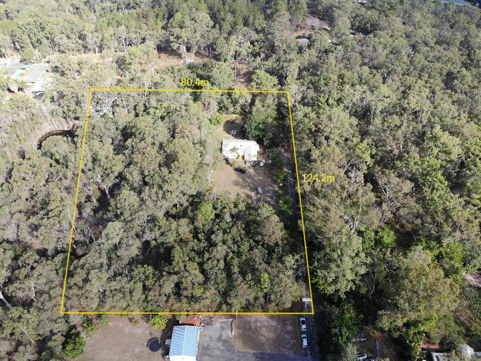357 Park Ridge Road, Park Ridge QLD 4125, Image 1