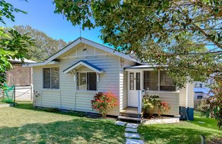 Picture of 31 Brooks Street, Camp Hill QLD 4152