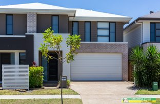 Picture of 126 Darlington Drive, Yarrabilba QLD 4207