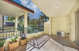Picture of 64/23 George Street, North Strathfield NSW 2137