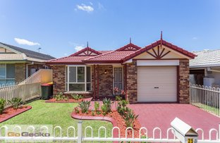 Picture of No. 25 Macknish Cr, Coopers Plains QLD 4108