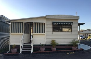 Picture of H9 Broadlands, 9 Milpera Road, Green Point NSW 2251