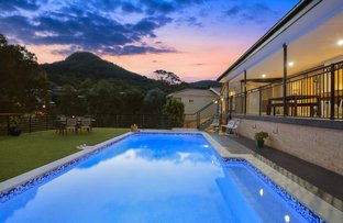 Picture of 3 The Saddle, Cordeaux Heights NSW 2526