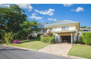 Picture of 3 Jeffries Street, The Range QLD 4700