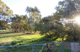 Picture of 156 High Street, Wedderburn VIC 3518