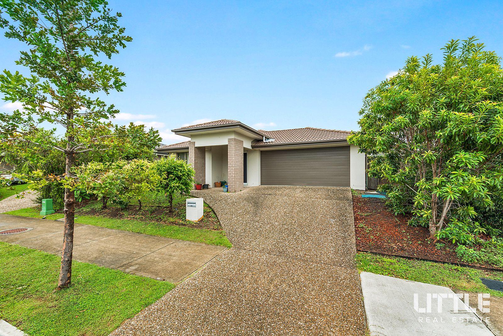 83 Reedmans Road, Ormeau QLD 4208, Image 1