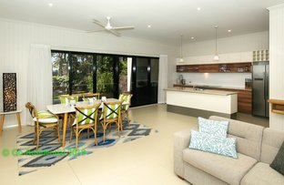 Picture of 22 Starling Street, Kewarra Beach QLD 4879