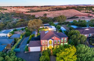 Picture of 19 The Terrace, Gawler South SA 5118