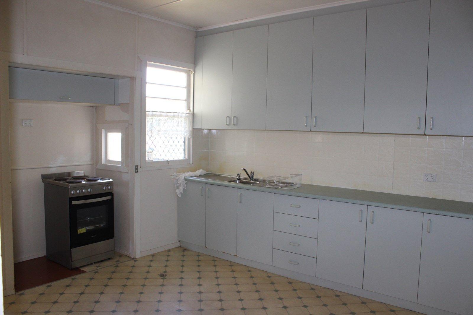 160 Holberton Street, Newtown QLD 4350, Image 1