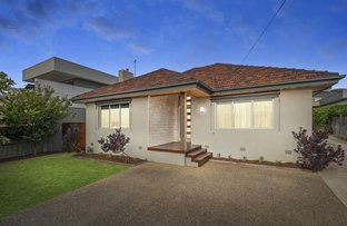 Picture of 1/45 Queen Street, Mornington VIC 3931