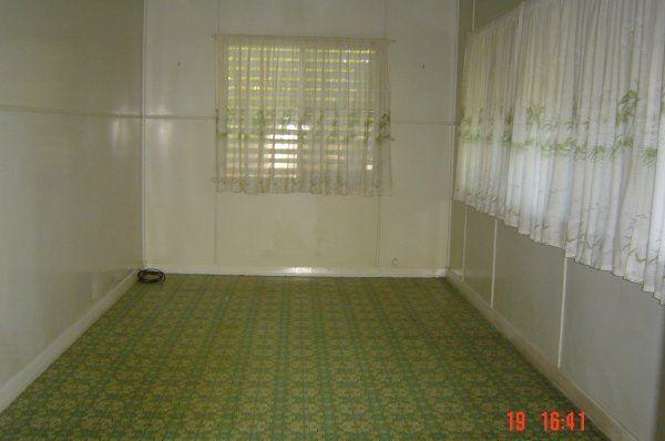 84 Drysdale Street, Brandon QLD 4808, Image 2