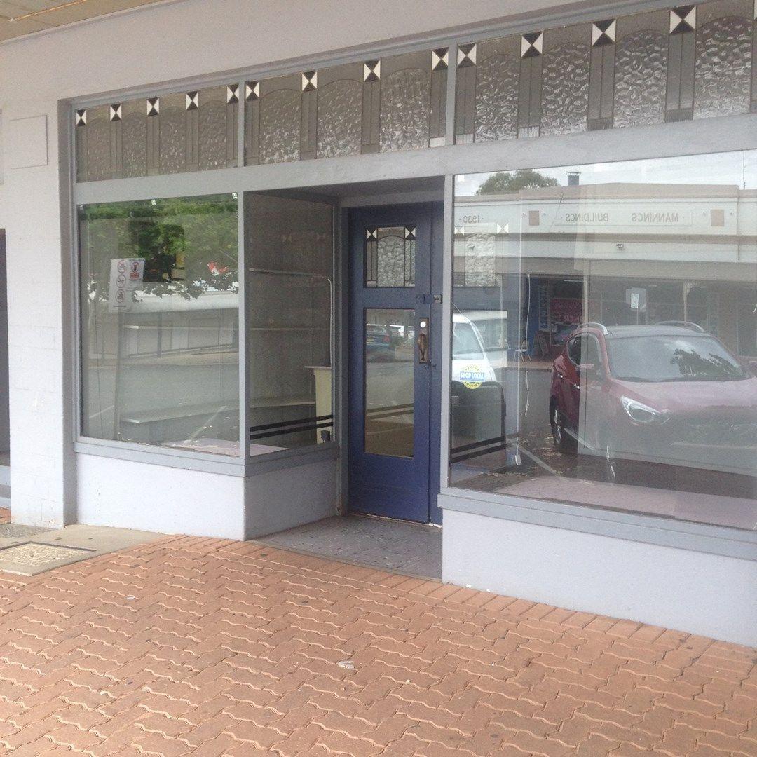 44 Russell Street, Tumut NSW 2720