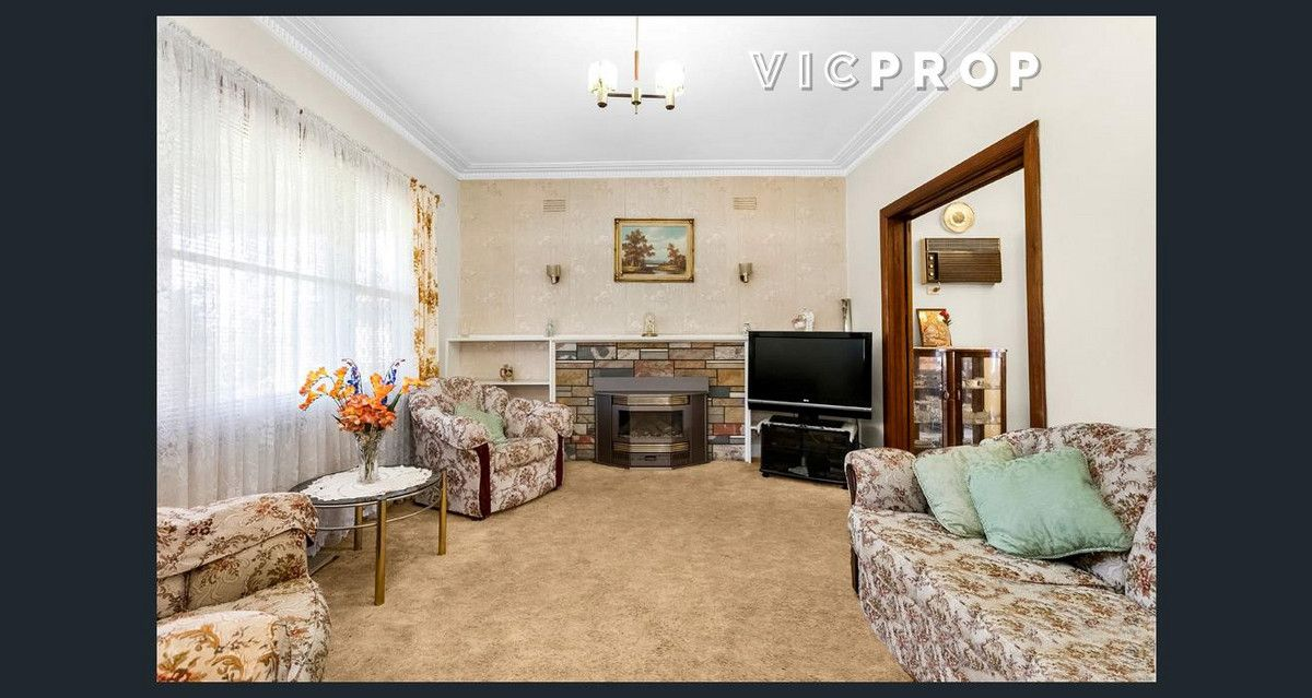 1231 North Road, Oakleigh VIC 3166, Image 2