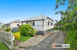 Picture of 15 Bess Street, Windsor QLD 4030