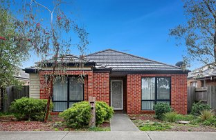 Picture of 120 Williamsons Road, South Morang VIC 3752