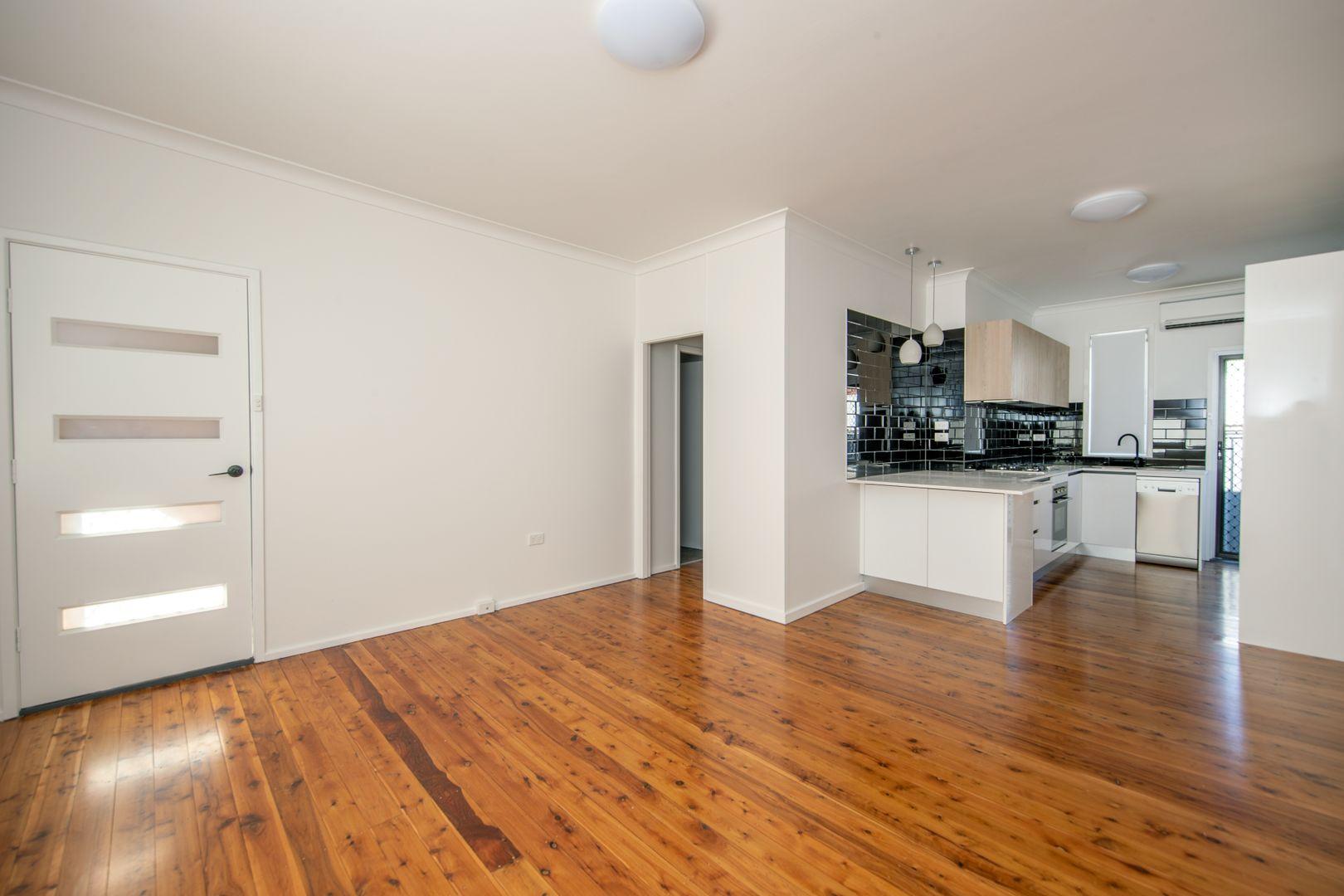 5/50 Lockyer Street, Adamstown NSW 2289, Image 1