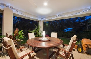Picture of 35 Rainbow Circuit, Coomera Waters QLD 4209