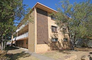 5/19 Pashen Street, Morningside QLD 4170