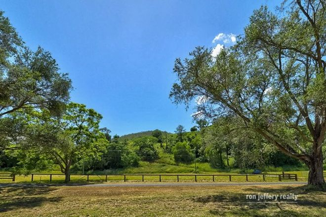 Picture of 37 Walli Creek Road, KENILWORTH QLD 4574