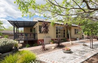 2 Campbell Street, Ainslie ACT 2602