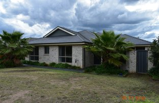 Picture of 1/23 Connell Drive, Heddon Greta NSW 2321