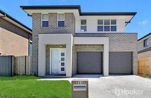 Picture of 241 Victoria Street, Werrington NSW 2747