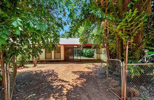 Picture of 6 Turana Street, Batchelor NT 0845