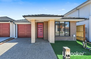 Picture of 11 Darkum Street, Clyde VIC 3978