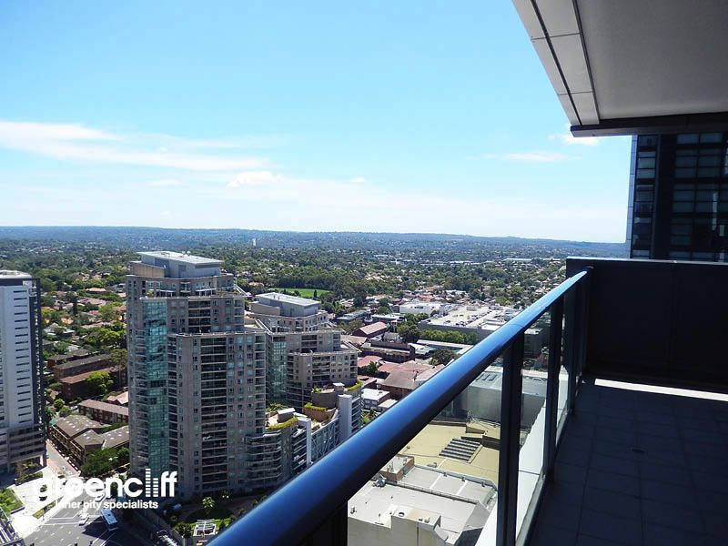 Chatswood NSW 2067, Image 1