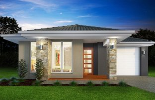 Picture of 2041/27 Boundary Rd, Box Hill NSW 2765