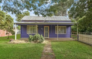 Picture of 584 Swan Marsh Road, Swan Marsh VIC 3249