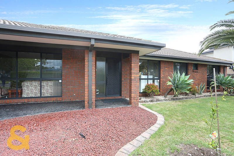 49 Paringa Boulevard, Meadow Heights VIC 3048, Image 0