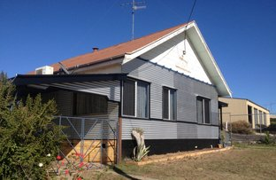 Picture of 39 Lamb Street, Murgon QLD 4605