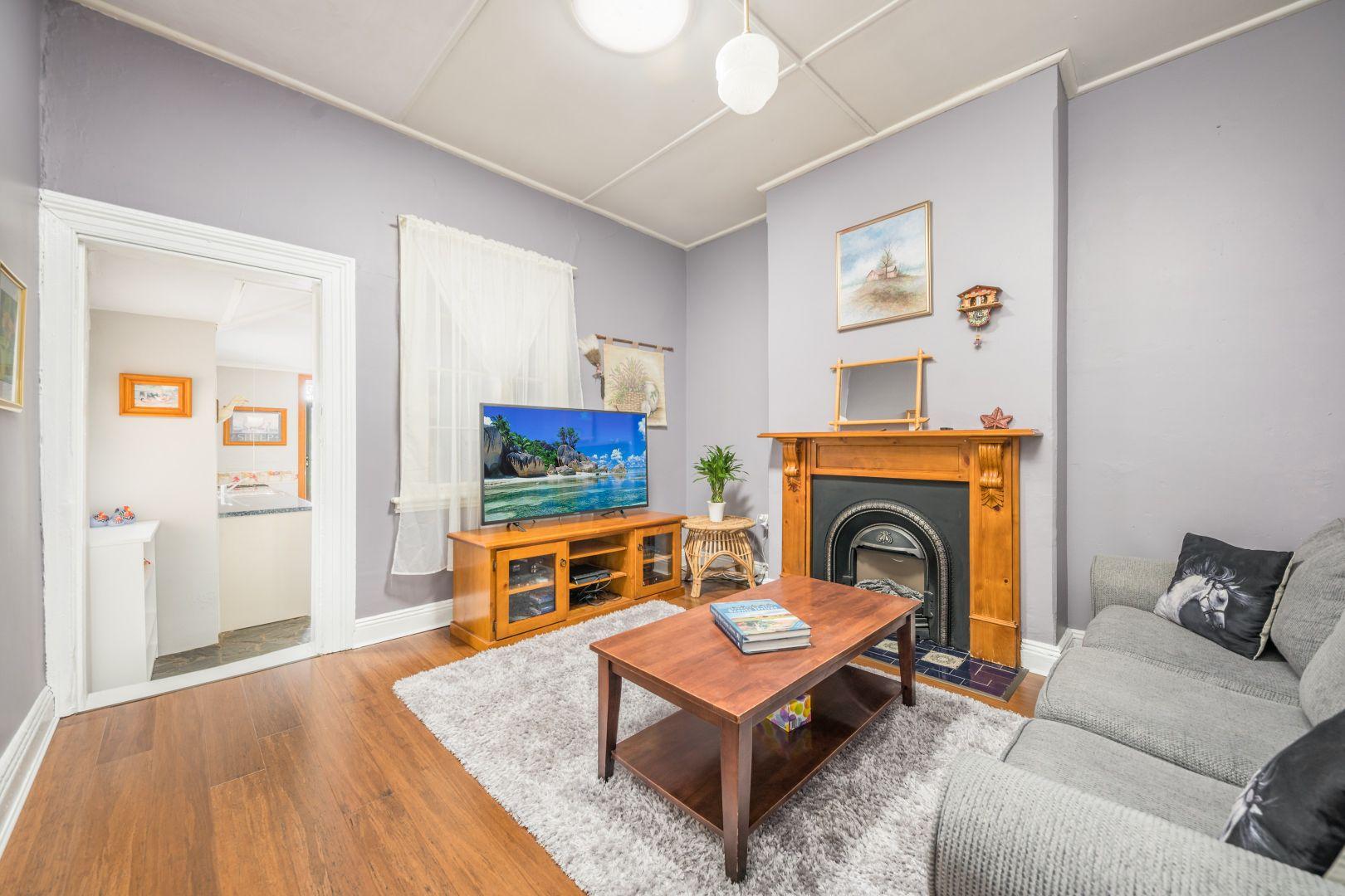 222 Rankin Street, Bathurst NSW 2795, Image 2