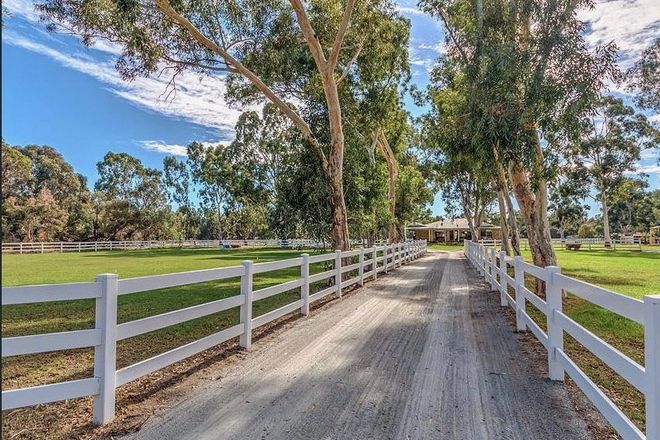 Picture of 21 Lord Fury Court, DARLING DOWNS WA 6122