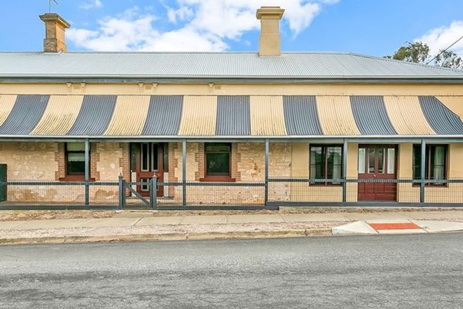 Picture of 41 Coxe Street, MILANG SA 5256