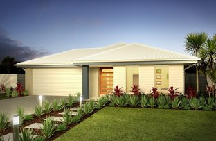 Picture of Lot 335 Welford Circuit, Yarrabilba QLD 4207