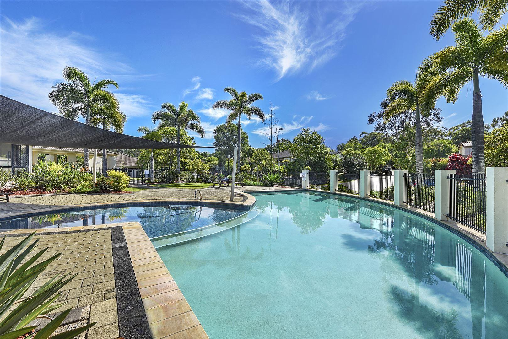 70/590 Pine Ridge Road, Coombabah QLD 4216, Image 0
