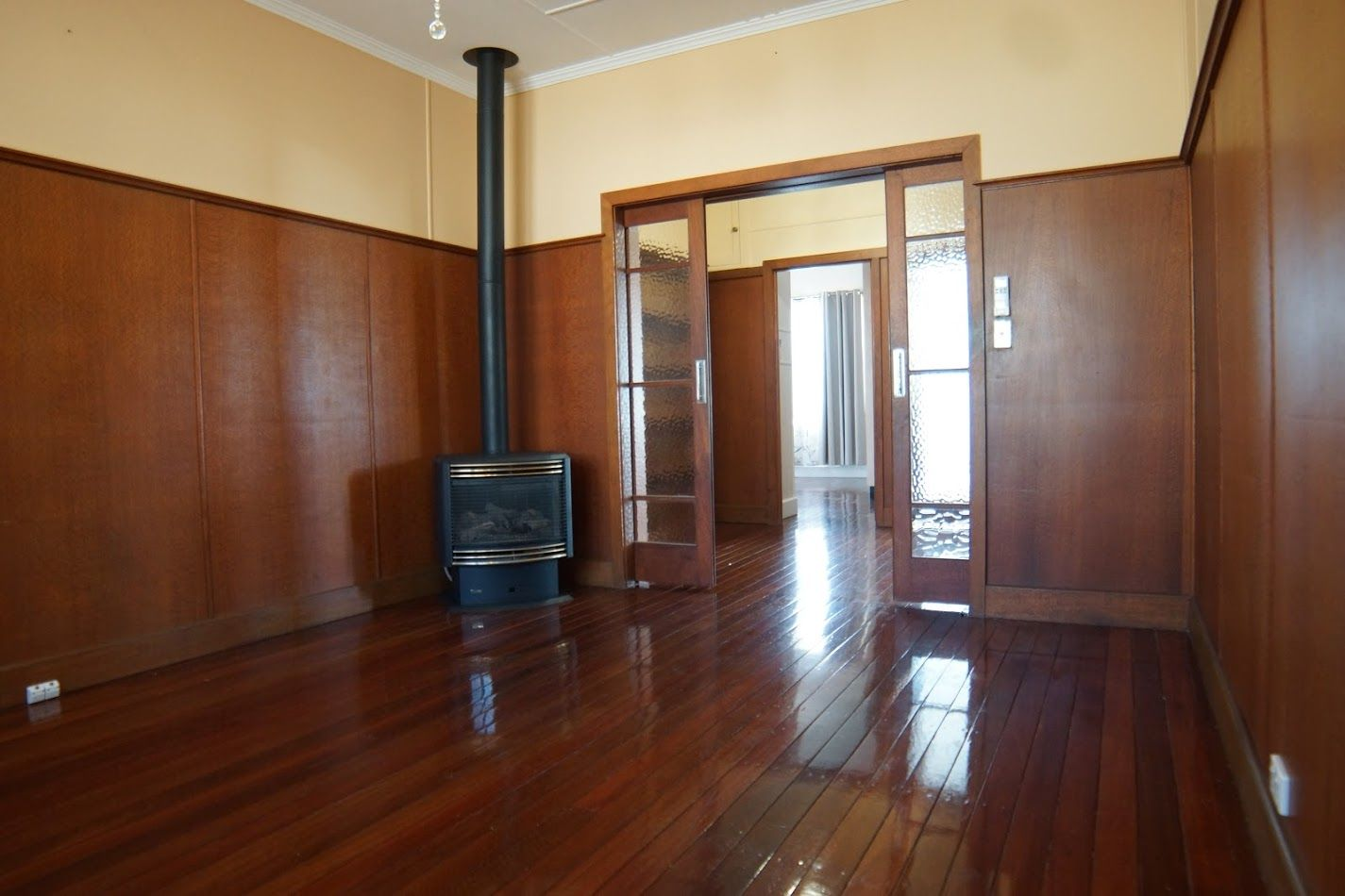 18 Seaton Street, South Toowoomba QLD 4350, Image 2